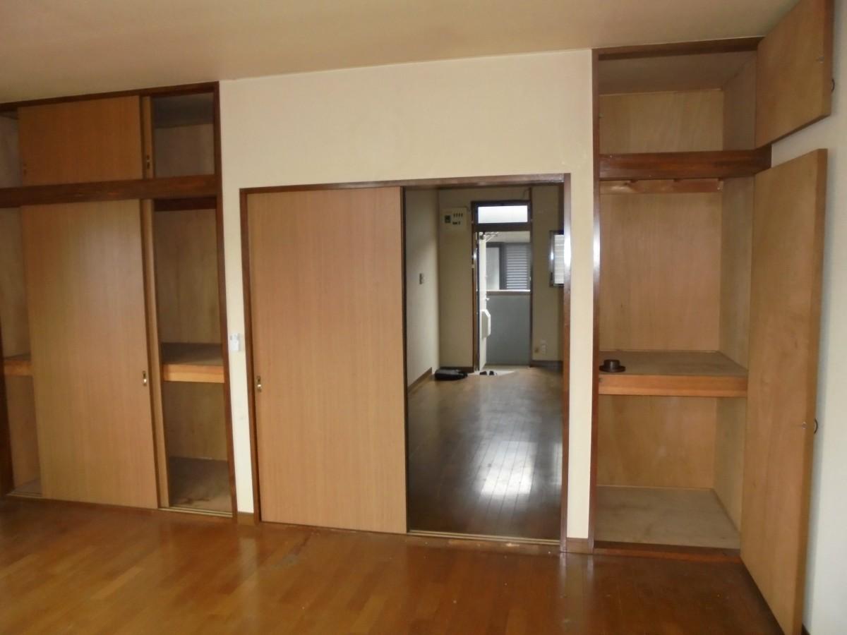 205洋室