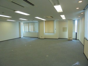 室内 (3)