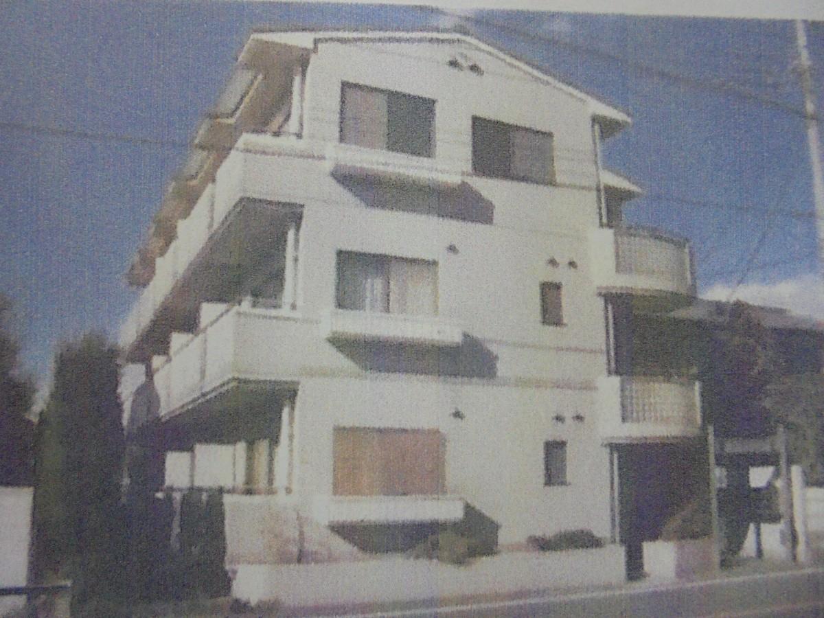 第5邦栄マンション301