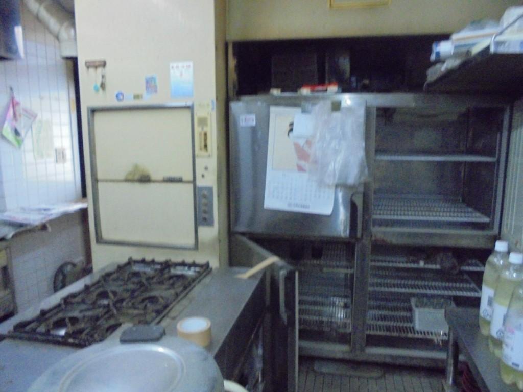 1F厨房 (3)