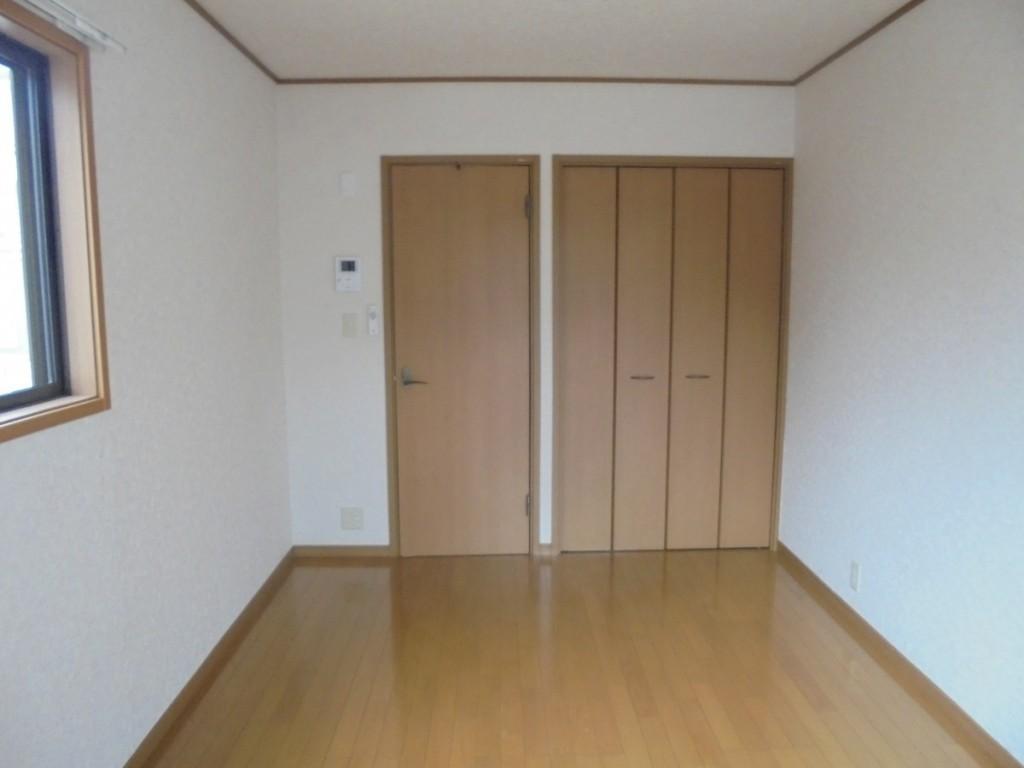 洋室 (2)
