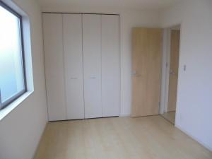 2F洋室 (3)
